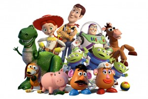 dessin-toy-story