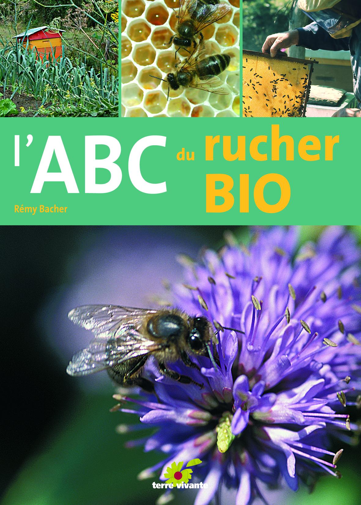 livre-apiculture